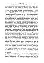 giornale/BVE0536396/1896/unico/00000193