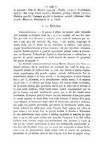 giornale/BVE0536396/1896/unico/00000194