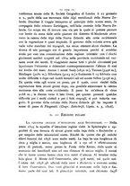 giornale/BVE0536396/1896/unico/00000196