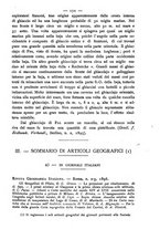 giornale/BVE0536396/1896/unico/00000197
