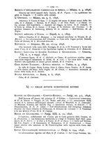 giornale/BVE0536396/1896/unico/00000198