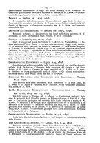 giornale/BVE0536396/1896/unico/00000201