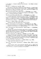 giornale/BVE0536396/1896/unico/00000202
