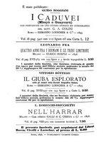 giornale/BVE0536396/1896/unico/00000204