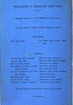 giornale/BVE0536396/1896/unico/00000206
