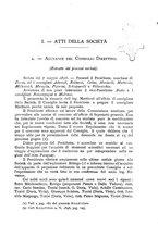 giornale/BVE0536396/1896/unico/00000207