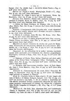 giornale/BVE0536396/1896/unico/00000209