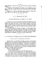 giornale/BVE0536396/1896/unico/00000211