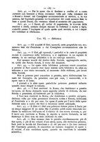 giornale/BVE0536396/1896/unico/00000217