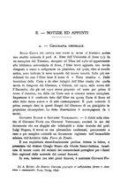 giornale/BVE0536396/1896/unico/00000219