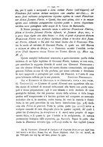 giornale/BVE0536396/1896/unico/00000220