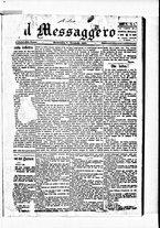 giornale/BVE0664750/1882/n.001/001