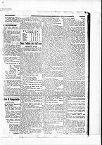 giornale/BVE0664750/1882/n.001/003