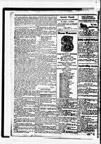 giornale/BVE0664750/1882/n.001/004