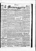 giornale/BVE0664750/1882/n.003/001