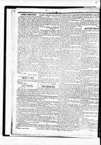 giornale/BVE0664750/1882/n.003/002