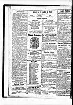 giornale/BVE0664750/1882/n.003/004