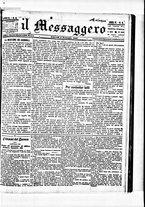 giornale/BVE0664750/1882/n.005/001