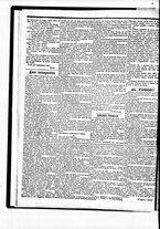 giornale/BVE0664750/1882/n.005/002