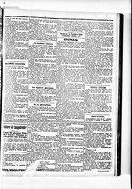 giornale/BVE0664750/1882/n.005/003