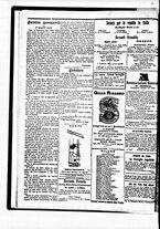 giornale/BVE0664750/1882/n.005/004