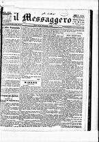 giornale/BVE0664750/1882/n.006/001
