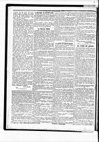 giornale/BVE0664750/1882/n.006/002