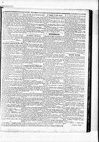 giornale/BVE0664750/1882/n.006/003