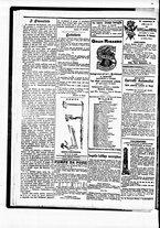 giornale/BVE0664750/1882/n.006/004