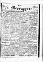 giornale/BVE0664750/1882/n.008/001