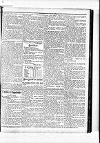 giornale/BVE0664750/1882/n.008/003