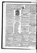 giornale/BVE0664750/1882/n.008/004