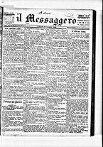 giornale/BVE0664750/1882/n.009/001