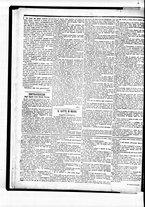 giornale/BVE0664750/1882/n.009/002