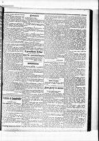 giornale/BVE0664750/1882/n.009/003
