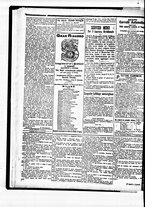 giornale/BVE0664750/1882/n.009/004