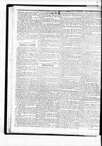 giornale/BVE0664750/1882/n.010/002