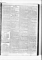 giornale/BVE0664750/1882/n.010/003