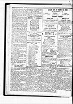 giornale/BVE0664750/1882/n.010/004