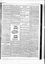 giornale/BVE0664750/1882/n.011/003