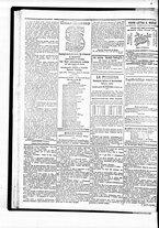 giornale/BVE0664750/1882/n.011/004