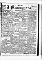 giornale/BVE0664750/1882/n.013/001