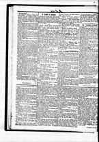 giornale/BVE0664750/1882/n.013/002
