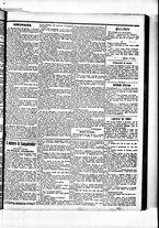 giornale/BVE0664750/1882/n.013/003