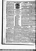 giornale/BVE0664750/1882/n.013/004