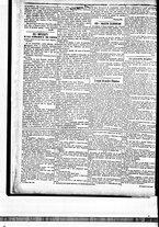 giornale/BVE0664750/1882/n.014/002