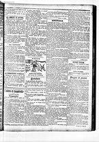 giornale/BVE0664750/1882/n.014/003
