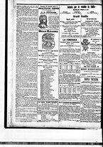 giornale/BVE0664750/1882/n.014/004