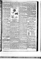giornale/BVE0664750/1882/n.015/003