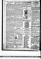 giornale/BVE0664750/1882/n.015/004